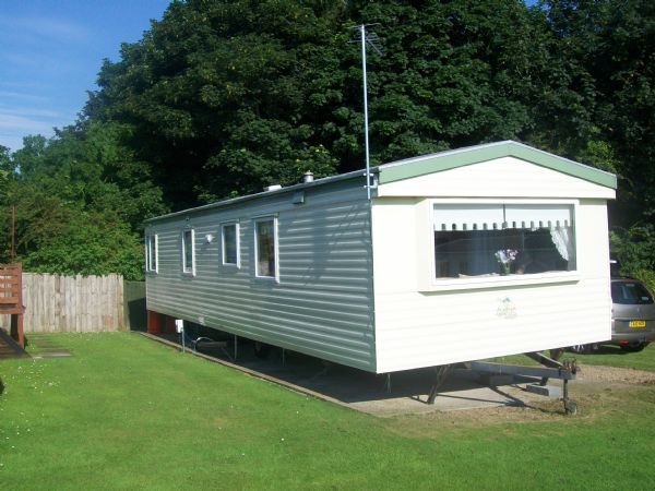Popular Butlins Skegness Private Caravan Hire Skegness Caravans For Hire